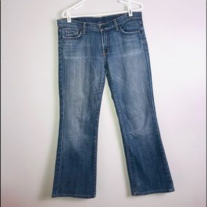 Citizen Of Humanity Jeans Size 31